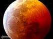 Sfondo: Marte