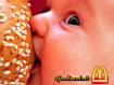 Sfondo: McDonald