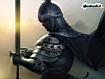Sfondo: Medieval Knight