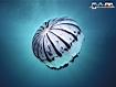 Sfondo: Medusa Viola