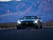 Sfondo: AMG GT C Roadster