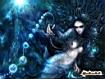 Sfondo: Mermaid