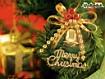Sfondo: Merry Christmas