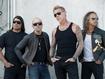 Sfondo: Metallica