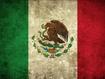 Sfondo: Mexico