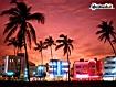 Sfondo: Alberghi Miami