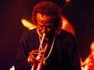 Sfondo: Miles Davis