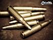 Military Bullet