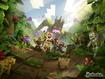 Sfondo: Minecraft Dungeons forest