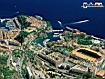 Sfondo: Monaco