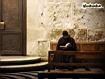 Sfondo: Preghiera