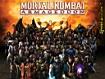 Sfondo: Mortal Kombat