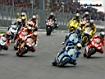 Sfondo: Moto GP