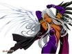 Angel Urd