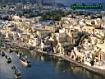 Sfondo: Napoli - Veduta