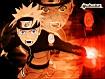 Sfondo: Naruto Power