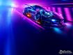 Sfondo: Need For Speed Heat Car