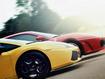 Sfondo: Need For Speed Rivals