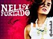 Sfondo: Nelly Furtado