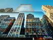 Sfondo: New York