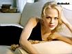 Sfondo: Nicole Kidman