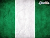 Sfondo: Nigeria