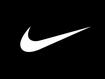Sfondo: Nike