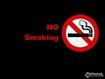 Sfondo: No Smoking