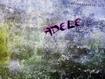 Sfondo: Adele