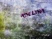 Sfondo: Adelina