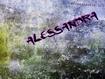 Sfondo: Alessandra