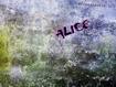 Sfondo: Alice
