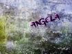 Sfondo: Angela