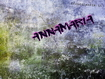 Sfondo: Annamaria