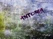 Sfondo: Antonia