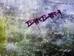 Sfondo: Barbara