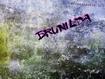 Brunilda