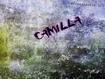 Sfondo: Camilla