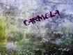 Sfondo: Carmela