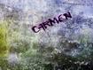 Sfondo: Carmen