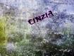 Sfondo: Cinzia