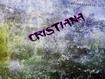 Sfondo: Cristiana