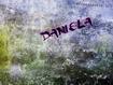 Sfondo: Daniela