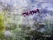 Sfondo: Diana