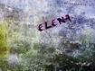 Sfondo: Elena