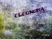 Sfondo: Eleonora