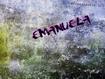 Sfondo: Emanuela