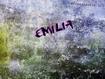 Sfondo: Emilia
