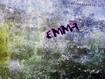 Sfondo: Emma