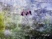 Sfondo: Eva